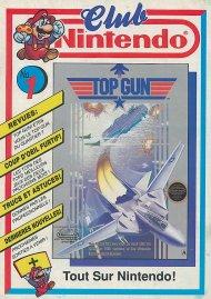 (ACH) GB, GBC, GBA, NES, SNES, SFC Club_Nintendo_01