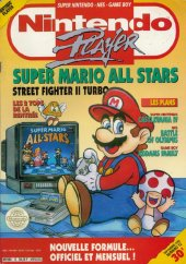Nintendo_Player_12(0993).jpg